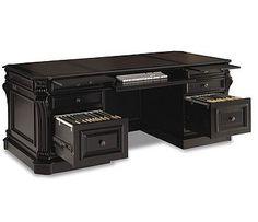 hemispheres furniture store telluride executive home office. hemispheres furniture store telluride executive home office