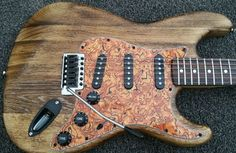 Fender Squier Custom Affinity SSS Stratocaster Fender Squier, Fender Guitars, Bass, Music Instruments, Flat, Lowes, Double Bass, Musical Instruments