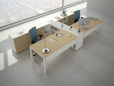 office furniture – My WordPress Website Small Office Design, Office Table Design, Corporate Office Design, Workspace Design, Office Interior Design, Home Office Decor, Office Interiors, Cubicle Design, Casa Patio