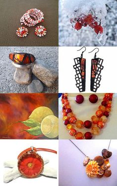 Beautiful Finds by Ali on Etsy--Pinned with TreasuryPin.com