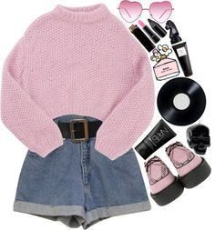"""""""Old Fashioned!"""" by puhizaxox on Polyvore"""