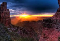 The Nicest Pictures Cool Pictures, Sunrise, Beautiful Places, Sky, Mountains, Nice, Amazing, Heartland, Photography
