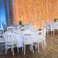 Venue Dressing at Wanstead Church Hall Got Married, Getting Married, Party Venues, Wedding Styles, Wedding Reception, Christ, Dressing, Weddings, Website