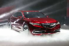 2017 Acura TLX Type S Price, Design and Release Date - http://newautocarhq.com/2017-acura-tlx-price-design-and-release-date/