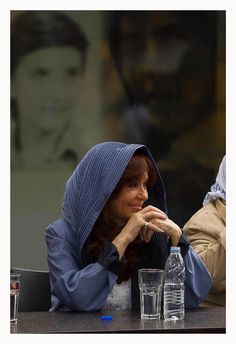 Cristina Fernandez, New Years Eve Party, Pretty Woman, Everything, My Love, Llamas, Theory, Women, Victoria