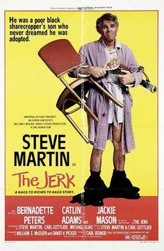 Greatest Movie Ever