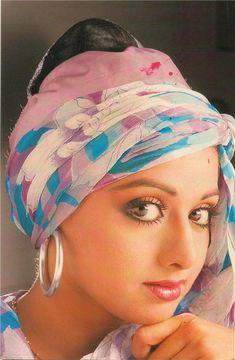 Beautiful Girl Photo, Beautiful Girl Indian, Most Beautiful Indian Actress, Beautiful Women, Indian Actress Gallery, Indian Film Actress, Indian Actresses, Bollywood Makeup, Bollywood Fashion