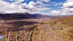 📌 Arial View Og City - new photo at Avopix.com    📷 https://avopix.com/photo/49696-arial-view-og-city    #canyon #ravine #valley #rock #landscape #avopix #free #photos #public #domain
