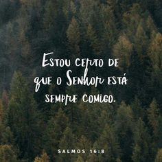 Porque Deus amou o mundo de tal maneira que deu seu filho, para que todo aquele que crêr não morra,...