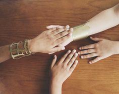 | Bracelete Pedras, Bracelete Curemos del Paine | Austral Acessórios @austral_acessorios