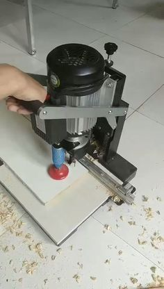 Teds Woodworking® - Woodworking Plans & Projects With Videos - Custom Carpentry Woodworking Tools For Beginners, Wood Working For Beginners, Woodworking Projects Diy, Woodworking Furniture, Welding Projects, Metal Projects, Woodworking Techniques, Carpentry Tools, Woodworking Chisels