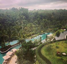 Padma resort Resorts, River, Outdoor, Countries, Places, Outdoors, Vacation Resorts, Beach Resorts, Outdoor Games
