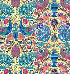 Lunelli Textil