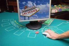 Online casino - Wikipedia
