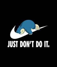 177fbcfe 23 Best Pokemon snorlax images | Pokemon snorlax, Drawings, Pikachu