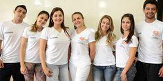 Projeto da UENP atenderá crianças obesas em quatro cidades da região - http://projac.com.br/noticias/projeto-da-uenp-atendera-criancas-obesas-em-quatro-cidades-da-regiao.html