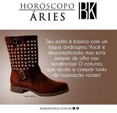 www.barbarakras.com.br