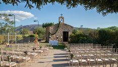 Wedding ceremony in Estate Melissourgos Athens Athens, Wedding Ceremony, Castle, Hochzeit, Palace