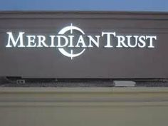 backlit exterior commercial building signs - Yahoo Image Search Results