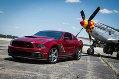 #mustang    Want more cars? Check out my face book page at https://www.facebook.com/pages/Cars-Fanatics/400966179995349  Thanks!