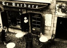 Le Barbare in Lausanne Switzerland--MoxieQ Rating: the hot chocolate--'It'll make you wanna slap somebody' GOOD Travel Expert, Lausanne, Art Of Living, Wells, Luxury Travel, Hot Chocolate, Switzerland, Barbarian, Crockpot Hot Chocolate