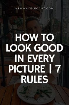 Best Poses For Men, Good Poses, Objective Point Of View, How To Look Attractive, That Look, How To Look Better, Inspirational Quotes About Success, Guys Be Like, Body Language