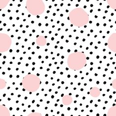 Kids Wallpaper, Wall Wallpaper, Pattern Wallpaper, Vinyl Wall Covering, Dot Texture, Traditional Wallpaper, Self Adhesive Wallpaper, Wall Art Designs, Repeating Patterns