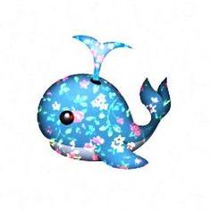 tumblr cute png emojis - Google Search