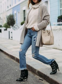 JANUARY FAVORITE PICKS Song of Style waysify