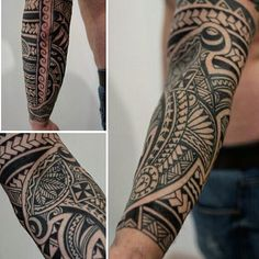 Fototattoo Maxim Kokin - Fototattoo Maxim Kokin Informationen zu Фото тату Максим Кокин Pin Sie können me - Maori Tattoo Designs, Tattoo Sleeve Designs, Forarm Tattoos, Body Art Tattoos, Inka Tattoo, Samoan Tribal Tattoos, Maori Tattoos, Borneo Tattoos, Tattoo Pierna