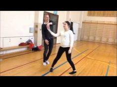 Hulluna humppaa - YouTube Basketball Court, Youtube, Sports, Hs Sports, Sport, Youtubers