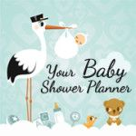 How To Make Free Baby Shower Invitations