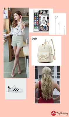 Polyvore, Image, Fashion, Moda, Fashion Styles, Fashion Illustrations, Fashion Models