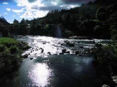 Karangahake Gorge 013