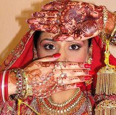 #Mehandi #henna