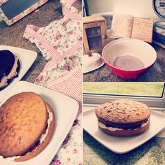 A busy baking day today! Fresh, homemade cakes available to order for your arrival! Quirky Places To Stay, Bell Tent, Luxury Camping, Homemade Cakes, Dog Friends, Glamping, Berries, Holiday Break, Fresh