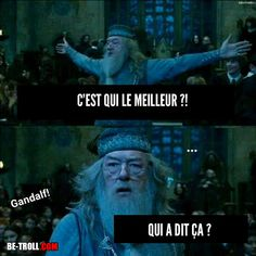 It is a great feeling and news for everyone that is, today we collect Harry Potter Memes Dumbledore. It's so funny and humor.I'm sure that, its make smile on your face and brighten your day also. Images Harry Potter, Harry Potter Funny Pictures, Saga Harry Potter, Harry Potter Jokes, Harry Potter Universal, Harry Potter World, Funny Photos, David Tennant Harry Potter, Gellert Grindelwald