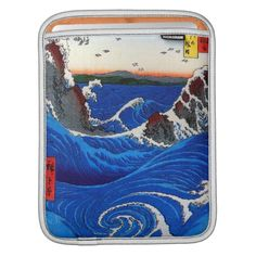 >>>best recommended          	Hiroshige Navaro Rapids Fine Japanese Vintage iPad Sleeves           	Hiroshige Navaro Rapids Fine Japanese Vintage iPad Sleeves you will get best price offer lowest prices or diccount couponeThis Deals          	Hiroshige Navaro Rapids Fine Japanese Vintage iPad ...Cleck Hot Deals >>> http://www.zazzle.com/hiroshige_navaro_rapids_fine_japanese_vintage_ipad_sleeve-205803405744989632?rf=238627982471231924&zbar=1&tc=terrest