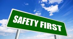 Electrical Safety Tips For Home Owners