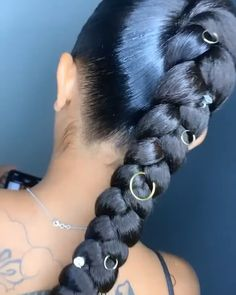 Gamay Hair Hair Velcro Strap Wrap Around Ponytail For Women 60g~ 160g 100% Human Hair Clip in Extensions(GP1) Black Girl Braided Hairstyles, Ponytail Hairstyles, Straight Hairstyles, Ponytail Styles, Braided Ponytail, Ponytail Hair Extensions, Ponytail Extension, Ombre Hair Extensions, Human Hair Clip Ins