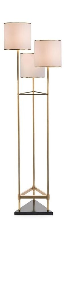Floor Lamps | Floor Lamp | Hotel Floor Lamp | Hotel Floor Lamps | Floor Lamp for Hotels | Floor Lamp for Hotel | Floor Lamps for Hotel | Floor Lamps for Hotels | Hotel Floor Lamp Suppliers | Hotel Floor Lamp Manufacturers | Floor Lamp Manufacturers | Floor Lamp Suppliers | InStyle Decor Hospitality Over 100 Luxury Floor Lamp Designs View at: www.instyle-decor.com/floor-lamps.html Worldwide Shipping Our Clients Inc: Four Seasons Hotels, Hyatt Hotels, Hilton Hotels & Many More