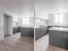 [33PY] 대방동 대방대림 33평아파트인테리어 : 네이버 블로그 Kitchen Island, Home Decor, Island Kitchen, Decoration Home, Room Decor, Home Interior Design, Home Decoration, Interior Design