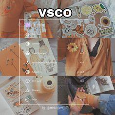 Foto Editing, Photo Editing Vsco, Vsco Cam Filters, Vsco Filter, Vsco Effects, Editing Skills, Vsco Presets, Photo Processing, Summer Photos