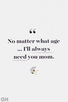 mom quotes Loss of Mother Quotes Ill Alway - quotes Cute Love Quotes, Lesbian Love Quotes, Love You Mom Quotes, Mothers Love Quotes, Mom Quotes From Daughter, Mommy Quotes, I Love You Mom, Dad Quotes, Family Quotes