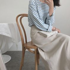 Classy Outfits, Pretty Outfits, Casual Outfits, Cute Outfits, Stylish Dresses For Girls, Stylish Dress Designs, 40s Mode, Korean Fashion Minimal, Fashion Pants