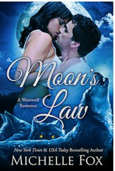 Buy Moon's Law (New Moon Wolves ~ Bite of the Moon ~ BBW Werewolf Romance): New Moon Wolves, by Michelle Fox and Read this Book on Kobo's Free Apps. Discover Kobo's Vast Collection of Ebooks and Audiobooks Today - Over 4 Million Titles! Good Books, My Books, Wolf Book, Science Fiction Books, Sci Fi Books, Paranormal Romance, New Moon, Werewolf, Bestselling Author