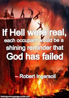 If hell was real and each occupant would be shining reminder that God has failed Atheist Quotes, Atheist Humor, Atheist Beliefs, Losing My Religion, Anti Religion, Religious People, Decir No, Faith, Thoughts