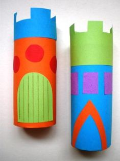 Crafts For Kids, Diy Crafts, Let's Pretend, School Projects, Middle Ages, Drink Sleeves, Knight, Doodles, Camping