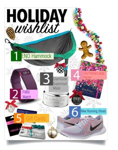 """Holiday Wishlist"" by kirathelovergirl ❤ liked on Polyvore featuring art, contestentry and 2015wishlist"