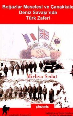 18 Mart Deniz Savaşı'yla kazanılan Çanakkale zaferi, sıradan bir başarıdan ibaret değildir. Bu zafer, Çanakkale'yi zorlayan itilaf Devletleri donanmasının bazı zayiatlara uğrayarak geri çekilmesinden ibaret tarihi olay olarak kabul edilmemelidir. Bu zafer, her şeyden önce, ölmüş veya ölüm hâlinde olduğu zannedilen milletimizi şan ve şeref sahalarına yeniden taşıyan, Türklüğe benliğini tanıtan olağanüstü bir olaydır.